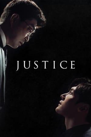 Justice Season 1