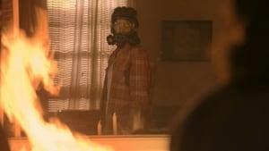 Waco Staffel 1 Folge 6