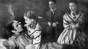 A Garibaldian in the Convent (1942)