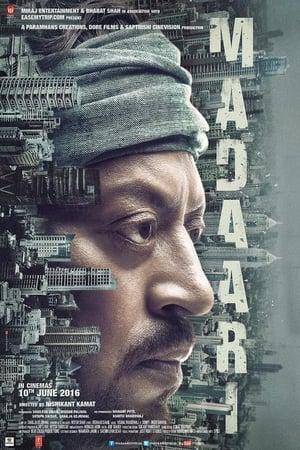 Madaari Download 720p Movie