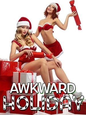 Awkward Holiday