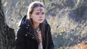 Wolfblood: 4×10