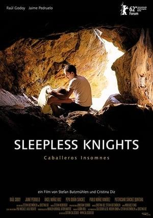 Sleepless Knights-Azwaad Movie Database