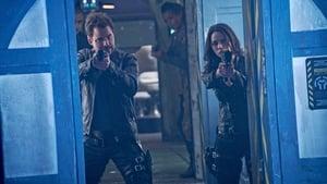 Dark Matter: Season 2 Episode 6