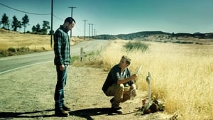 The Endless Full Watch Movie