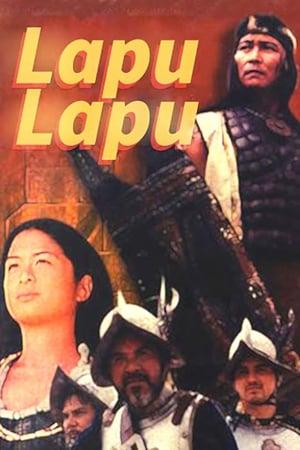 Film Lapu-Lapu streaming VF gratuit complet