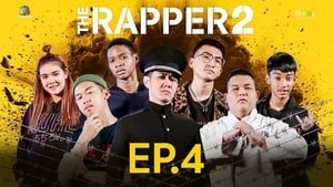 The Rapper: 2 Staffel 4 Folge