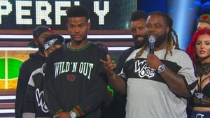 Wild 'n Out: 12×6