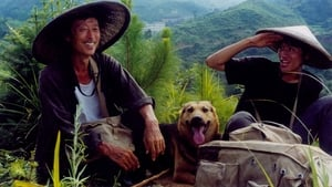 Postmen in the Mountains (1999)