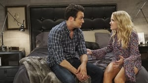 Young & Hungry Season 4 Episode 10