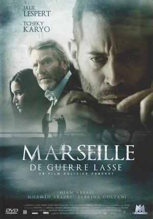 De guerre lasse-Azwaad Movie Database