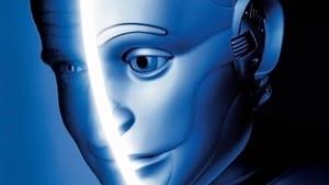 Człowiek Przyszłości (1999) film online
