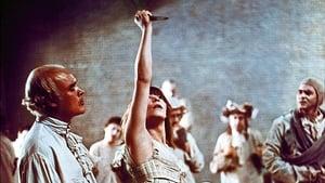 Marat/Sade (1967)
