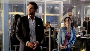 Lucifer Stagione 3 Episodio 1 Altadefinizione Streaming Italiano