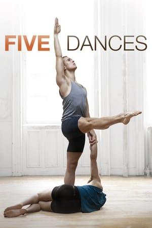 Five Dances Film