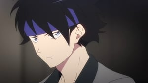Taiso Samurai 1. Sezon 5. Bölüm (Anime) izle