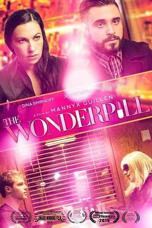 The Wonderpill (2015)