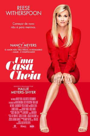 Download De Volta para Casa (2017) BluRay 720p e 1080p Dual Áudio