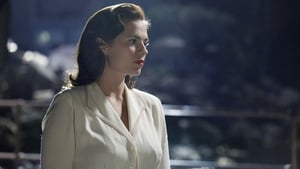 Marvel's Agent Carter: 1×1