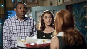 Hart of Dixie Season 2 Episode 20