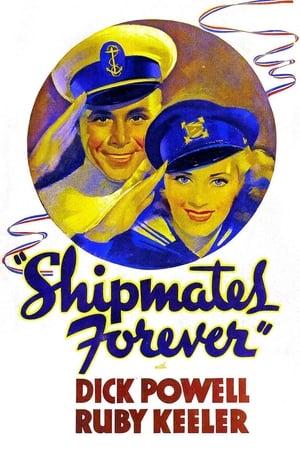 Shipmates Forever (1935)
