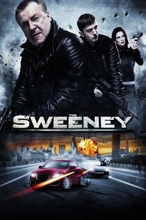 Image The Sweeney