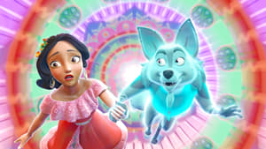 Elena of Avalor: 1×20