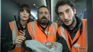 Watch S10E9 - Los hombres de Paco Online