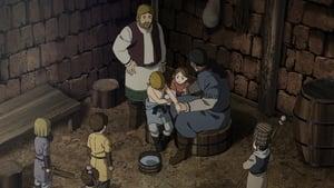 Vinland Saga: 1 Saison 2 Episode