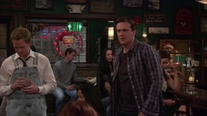 How I Met Your Mother: 5×10