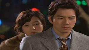 Korean series from 2007: Lobbyist