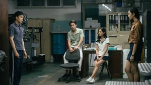 Bad Genius Stream Deutsch (2017)