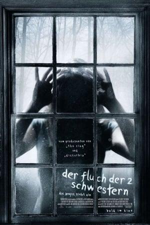 Der Fluch der 2 Schwestern (2009)