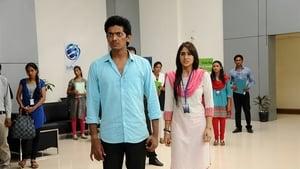 Nagaram (2017) Telugu Full Movie Watch Online Free