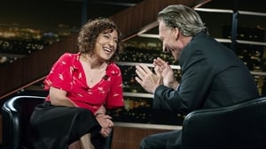 Real Time with Bill Maher: 15×12