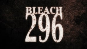 Bleach - The Shocking Truth...The Mysterious Power Within Ichigo! episodio 31 online
