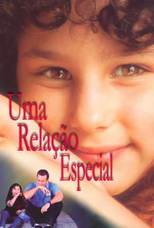 Capa do filme Uma relação especial