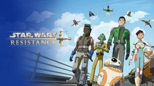 Star Wars Resistance – Rezistența Star Wars (2018), serial animat online subtitrat în Română