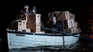Whisky Galore (2016)