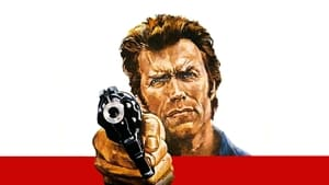 Thunderbolt and Lightfoot 1974 Full HD Movie Free Download