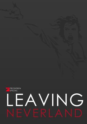 Leaving Neverland: ProSieben Spezial