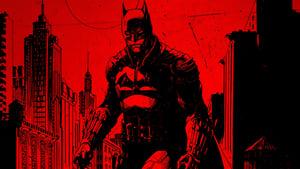 مشاهدة فيلم The Batman 2022 مترجم أون لاين بجودة عالية