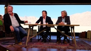 The Grand Tour 1×2