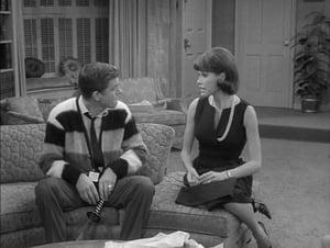 The Dick Van Dyke Show Season 5 Episode 15