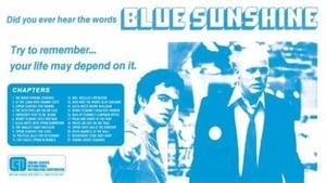 Blue Sunshine (1977)
