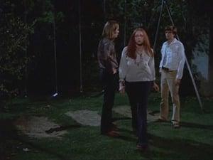 That '70s Show: S01E20