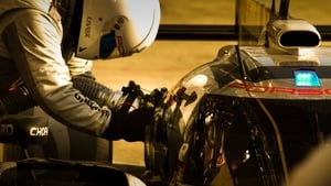 Le Mans: Racing is Everything 1×4