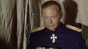 French movie from 1961: Le Triomphe de Michel Strogoff