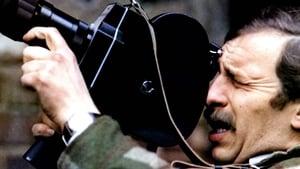 Polish movie from 1979: Camera Buff