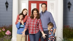 American Housewife Season 5 Episode 12
